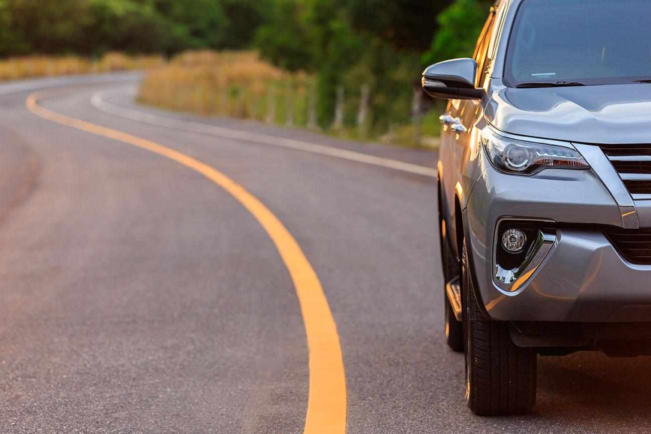 Seguimiento a tu vehículo, el dispositivo GPS localizador