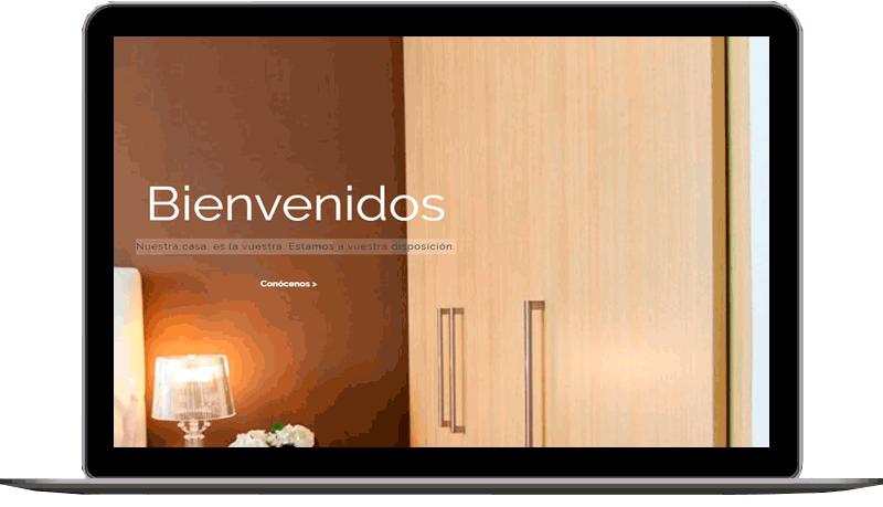 Diseño web: Mikel Altzariak