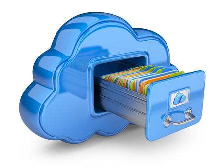 El futuro de las bases de datos está en la nube