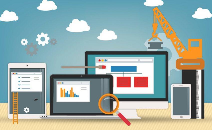La importancia de la usabilidad web