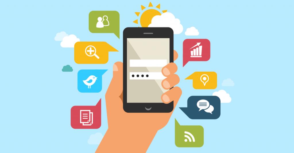 Por qué contratar una empresa para diseñar la app de tu negocio