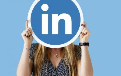 5 claves para aprovechar Linkedin