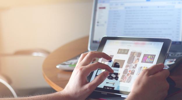 ¿Qué es y para qué sirve una consultora tecnológica?