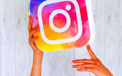 La importancia de Instagram en el marketing digital