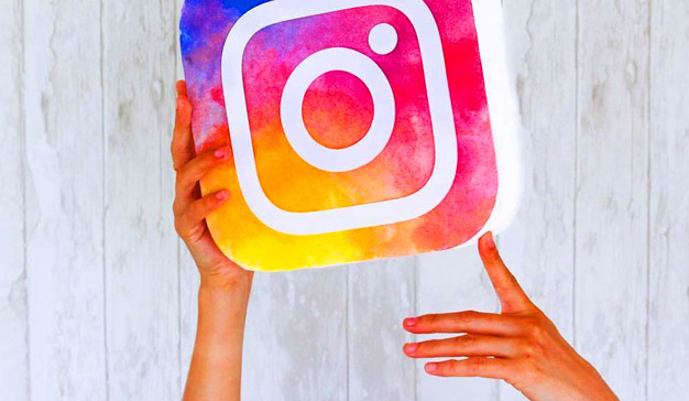 instagram en el marketing digital