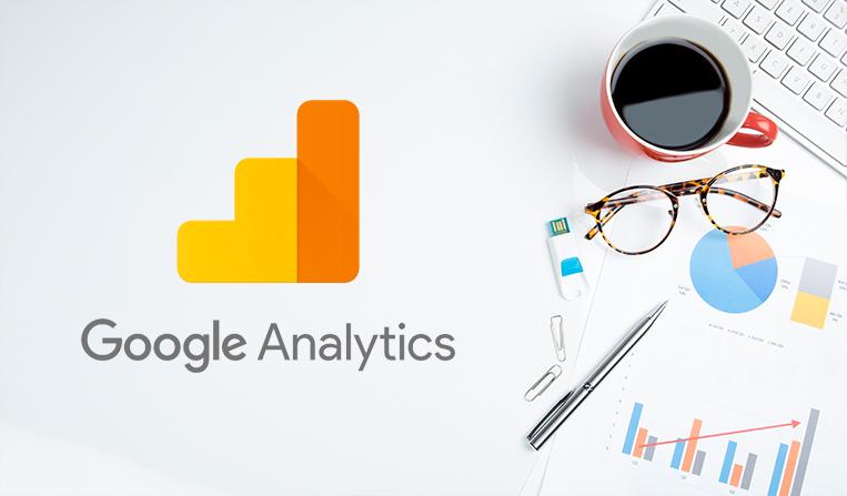 ¿Qué es Google Analytics? Así funciona la herramienta de Google