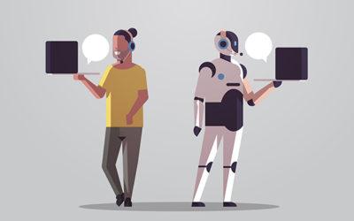 Automatización de Linkedin