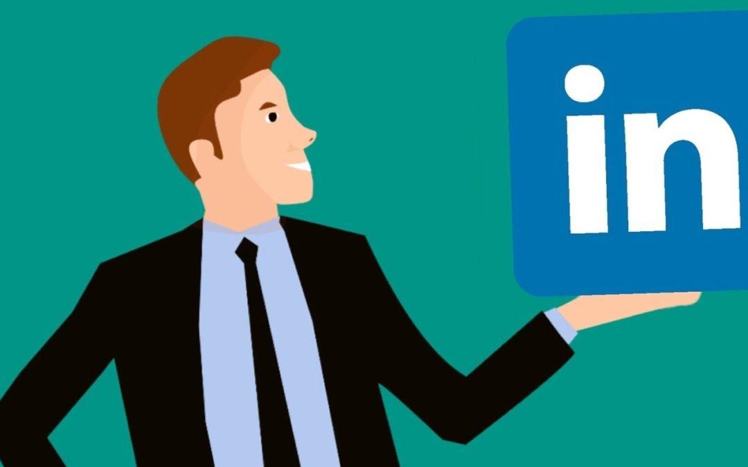 Haz crecer tu página de LinkedIn con estos consejos (parte I)