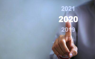 Digitalización, ¿cómo hemos evolucionado este 2020?