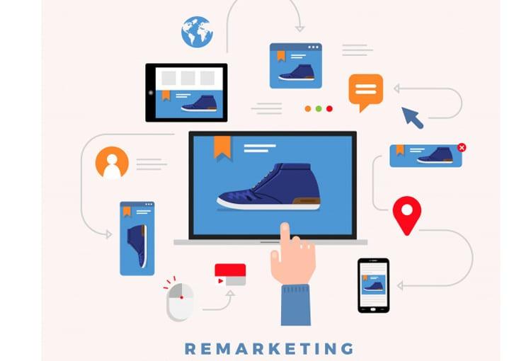 Remarketing: qué es y para qué se usa