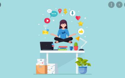Diferencias entre community manager y copywriter